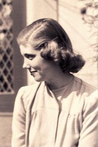 Marj-1940s[1]