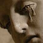 http://upload.wikimedia.org/wikipedia/commons/0/00/Mary_Magdalene_Crying_Statue.jpg