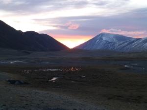 mongoliablog2
