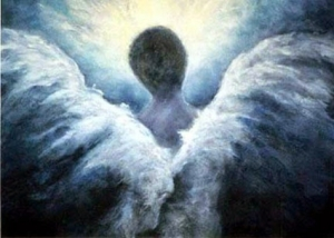 angel_art_print_framed_and_signed__ascending__spir_ca4448895c64f4eb0ff6d948004cde61